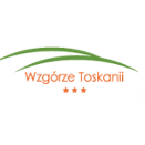 WzgorzeToskanii-logo