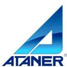 ataner-logo