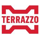 logo terrazzo