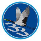 logo bazy